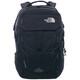 The North Face Surge rugzak 33 L zwart